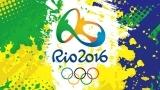 リオオリンピック◇閉会式(中継)