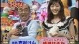 天才!志村どうぶつ園動物と話せる女性ハイジSP!あの脱走ガメが驚きの告白!?