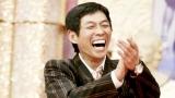 明石家さんまのコンプレッくすっ杯 第10回記念レジェンド集結3時間スペシャル