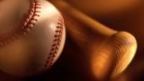 壮絶人生ドキュメント プロ野球選手の妻たち