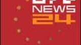 日テレNEWS24 & Oha!4NEW