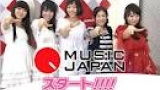 MUSIC JAPAN MJ SPECIAL NIGHT